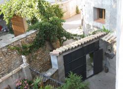 Casa Cotet (Lleida)