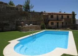 Cal Finestres (Lleida)
