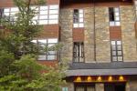 Aparthotel Eth Palai (Lleida)