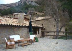 Cal Viudo (Lleida)