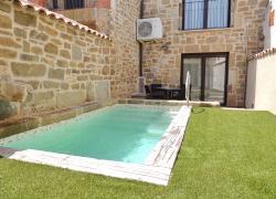 Cal Farris  (Lleida)
