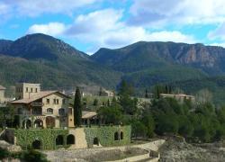 Posada de Lord (Lleida)