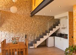 Casa Marti (Lleida)