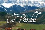 Clos de Cal Pardal (Lleida)