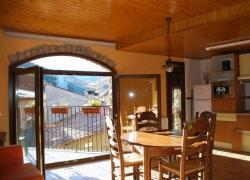 Casa Batlle (Lleida)