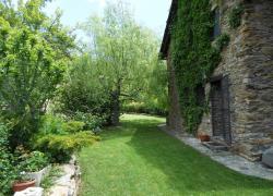 Casa Escolá (Lleida)