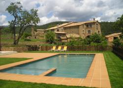 Vilanova d'Isanta (Lleida)