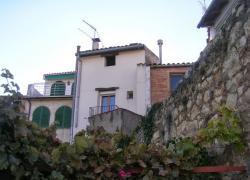 Alcova del Firmament (Lleida)