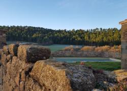 L'Arceda (Lleida)