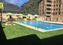 Hotel Víctor (Lleida)