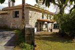 Casa Aquelcabo (Lugo)