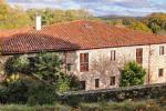Casa Da Vila (Lugo)
