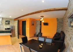 Apartamentos Bouso (Lugo)