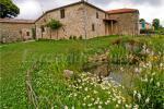 Ecoagroturismo Arqueixal (Lugo)