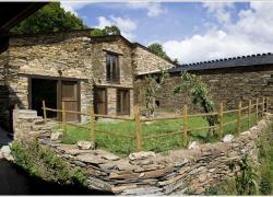 Casa Roca (Lugo)