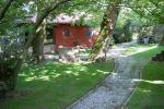 Casa do Neto (Lugo)