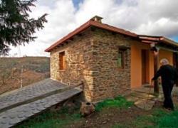 Casa Do Gaiteiro  (Lugo)