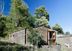 Casa Rodrigo (Lugo)