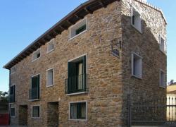 Casas Los Portales (Madrid)