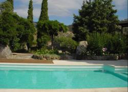 Villa Karina (Madrid)