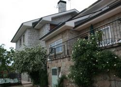 Casa Rural en K la abuela (Madrid)