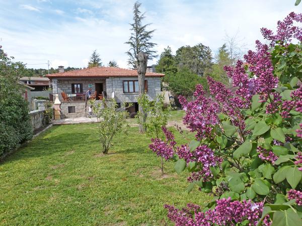 Opiniones sobre el encanto de lolita madrid - Casas rurales con encanto madrid ...