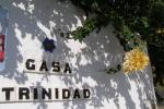Casa Trinidad (Málaga)