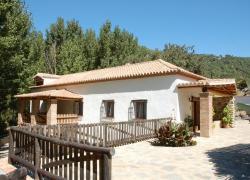 39 casas rurales cerca de manilva m laga - Casa rural manilva ...