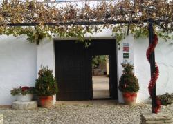 Casa Rural Vega de Antequera (Málaga)