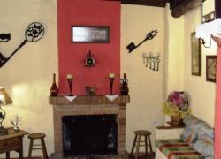 Casa Antoñita (Málaga)