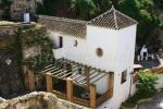 Casa Rural Molino La Teja (Málaga)