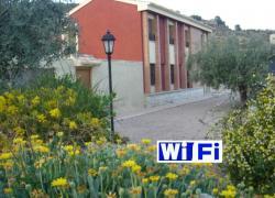 La Escuela (Murcia)