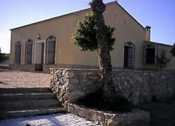 Los Gorriones (Murcia)