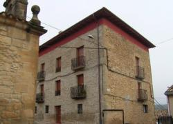 Iriñiken (Navarra)