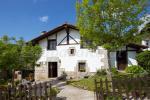 Labetxea (Navarra)