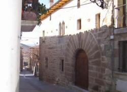 Casa Chino (Navarra)