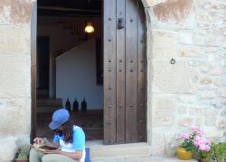 La Rinconada (Navarra)