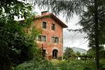 Casa Rural Ecológica Kaaño Etxea (Navarra)
