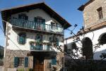Casa Gontxea (Navarra)