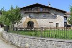 Casa Rural Goienetxea (Navarra)