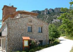 Casa Oses (Navarra)