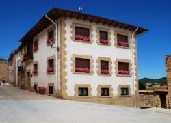 El Encinedo (Navarra)