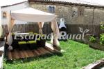 Casa Rural el Encuentro (Navarra)