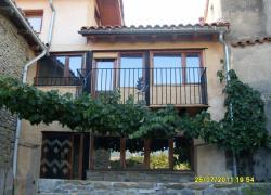 Ezkurraenea (Navarra)