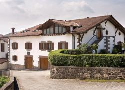 Albirena (Navarra)
