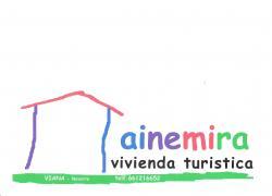 Ainemira Vivienda Turistica (Navarra)