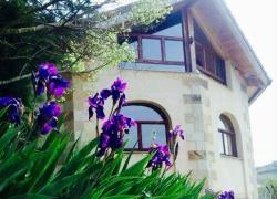 Casa del Sol (Navarra)
