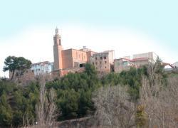 El Olivo  (Navarra)