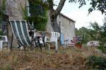 Casa Do Comediante (Ourense)