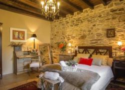 Casa Ramirás (Ourense)
